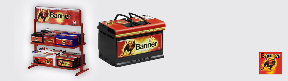 banner-batteries-slider