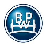 bpw trailer parts