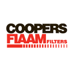 coopers fiaam filters