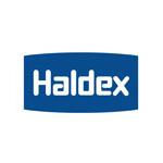 haldex air brake components