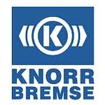 knorr-bremse air brake