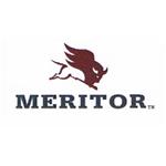 meritor trailer parts