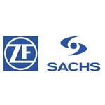Sachs ZF Clutches