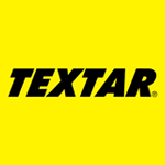 textar brake products